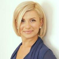 Литвиненко Юлия Леонидовна