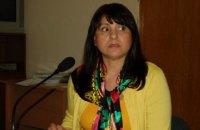 Секретаря оборонного комитета Рады уволили за нарушение присяги