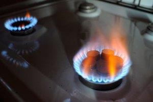 Газ для населения может подорожать в 2,5 раза