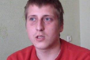 Журналист рассказал о пытках в плену сепаратистов