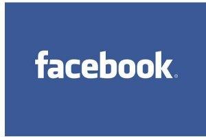 Минобороны опубликовывает новости на Facebook