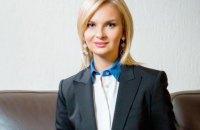 САП инициирует заочный арест дочери нардепа Березкина