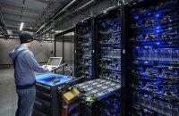 """ProZorro найме """"етичних"""" хакерів для пошуку вразливостей у системі"""