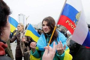 Росія вже вирішила, що Крим увійде до її складу як республіка, - ЗМІ