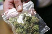 Німці хочуть легалізувати наркотики і заборонити скотолозтво