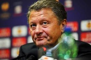 Коломойський запропонував Маркевичу $2 млн за сезон