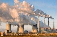 В Украине снова возобновился промышленный рост