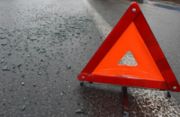 Участковый на полицейском автомобиле сбил насмерть пешехода возле Килии
