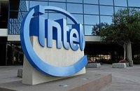 Гендиректор Intel йде у відставку
