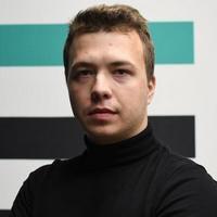 Протасевич Роман Дмитриевич