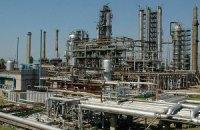 Головні загрози для енергетики України від Кремля