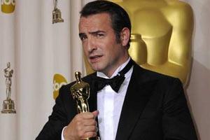 В Голливуде раздали «Оскары»