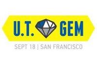 В сентябре в Сан-Франциско состоится первая IT-конференция, посвященная Украине