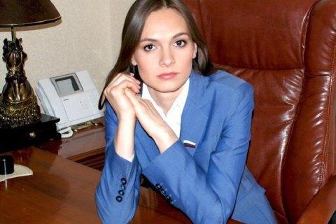 У Росії опозиційного політика звинуватили в розпалюванні ненависті до влади