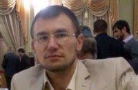"""Фігурант ялтинської """"справи Хізб ут-Тахрір"""" оголосив голодування"""