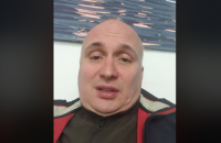 """Топ-менеджер """"Нафтогаза"""" самоизолировался из-за подозрения на коронавирус"""