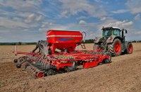 Гереги купили агрохолдинг в Хмельницкой области
