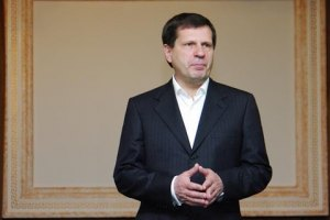 Костусев опроверг свою отставку