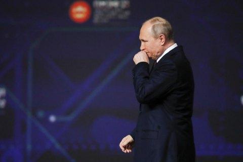 https://lb.ua/world/2021/07/13/489192_ukraino_vidday_donbas_chergova.html