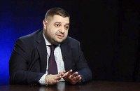 Грановский: Кононенко не хотел, чтоб об отравлении кто-то узнал