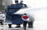 Конституция против революции: как Лукашенко и Путин пытаются умиротворить Беларусь