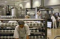 Росія відмовилася від українського сухого молока