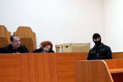 ГПУ порушила справи проти суддів і прокурорів у справі Савченко