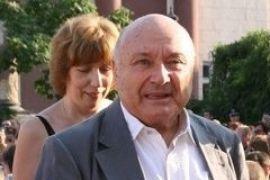 Вести из кинозалов: как стартовал Одесский кинофестиваль
