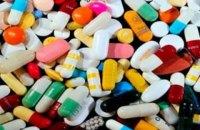 ПРООН подписала долгосрочные соглашения с четырьмя производителями о поставке лекарств в Украину