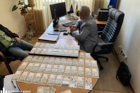 Суд заарештував в.о. голови Держслужби зайнятості з правом застави в розмірі 20 млн гривень