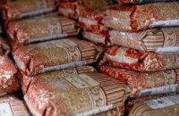 АМКУ: цены на гречку не снизятся