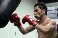 Фернандо Монтиэль хочет боя за титул WBC