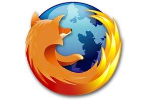 Mozilla грозят финансовые проблемы
