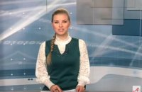 Под колесами поезда в Сумах погибла телеведущая