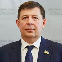 Козак Тарас Романович