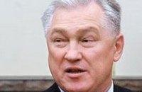 Министр: Днепропетровщина - лидер в реализации медицинской реформы
