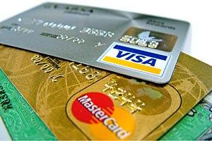 Visa і MasterCard заплатять $7 млрд за цінову змову