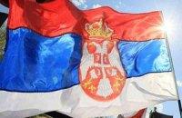 ЕС отложил присвоение Сербии статуса кандидата
