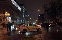 25 тысяч полицейских и гвардейцев будут охранять порядок в рождественскую ночь
