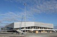 """Долги стадиона """"Арена Львов"""" достигли 707 млн грн по ценам 2014 года"""