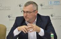 Интернет подорожает после принятия закона о внесудебной блокировке сайтов, - Федиенко
