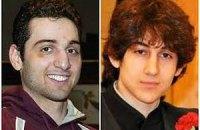 Кавказские боевики открестились от теракта в Бостоне