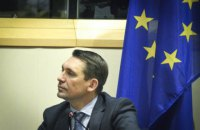 Микола Точицький: «Знайдено країну, яка буде першою перепродавати Україні вакцини за контрактами ЄС»