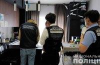 Украинские хакеры нанесли компаниям из США и Кореи ущерб на полмиллиарда долларов