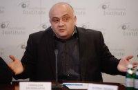 Килинкаров: московские соглашения - спасение для украинской промышленности