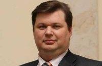 Події в Харкові - спланована провокація, - губернатор
