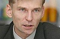 """""""Воля"""" обвиняет АМКУ в предвзятости"""