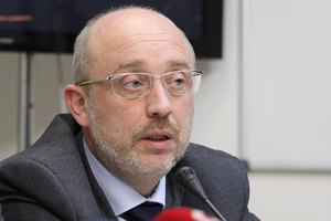 """В ОБСЕ """"правит бал"""" не председательствующая страна, - эксперт"""
