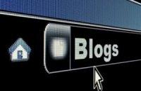 В России вступил в силу закон о блогерах