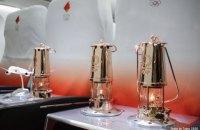 Оргкомитет Олимпиады-2020 решил отказаться от использования факелов в эстафете олимпийского огня, - СМИ
